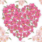 pink-heart-pansies-white-background-seamless-background-valentine-s-day-greetings-weddings-birthday-44630524