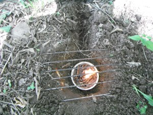Hole stove demo (1)