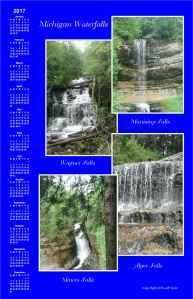 jyenior-michigan-waterfalls
